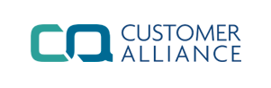 logo-customer-alliance-quatuhore