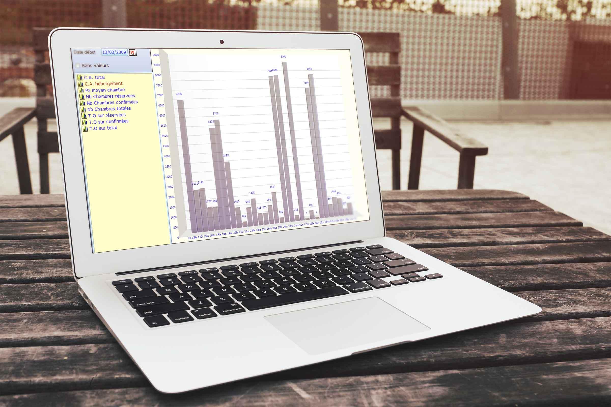 logiciel-vega-mesure-performance-remplissage