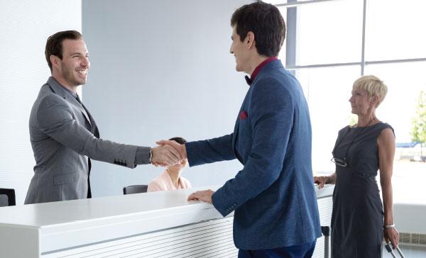 hotel-logiciel-softin-gestion