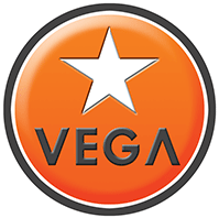 vega-gestion-hotel-restaurant-seminaires