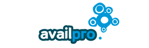 logo-availpro