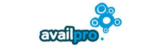 logo-availpro
