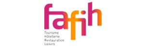 logo-fafih