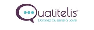 logo-qualitelis-quatuhore