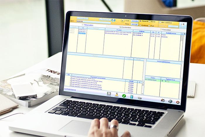 spa-rdv-logiciel-vega