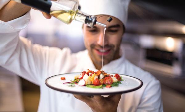 restaurant-logiciel-vega-gestion